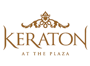 Keraton At The Plaza