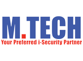 PT M. Tech Products Indonesia