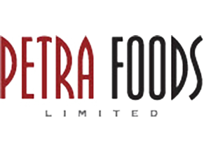 Petra Foods Limited
