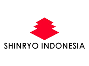 PT Shinryo Indonesia