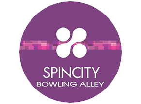 Spin City Bowling Alley